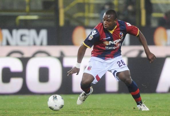 Bologna FC v Novara Calcio  - Serie A
