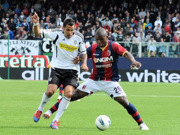AC Cesena v Bologna FC  - Serie A