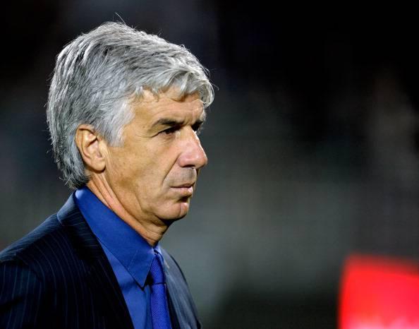 Novara Calcio v FC Internazionale Milano  - Serie A