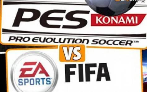 pes-2013-vs-fifa-13-570x358