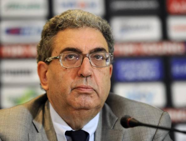 US Citta Di Palermo Unveils New Coach Gian Piero Gasperini