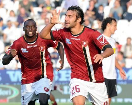 AC Cesena v Reggina Calcio - Serie B