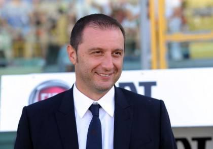 Italy v Liechtenstein  - UEFA Under-21 Championship