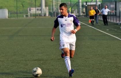 Nabil Jaadi