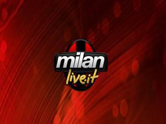 logo-milanlive3
