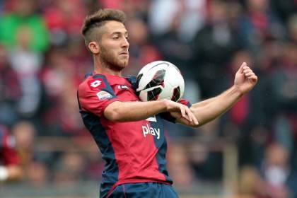 Genoa CFC v Pescara - Serie A