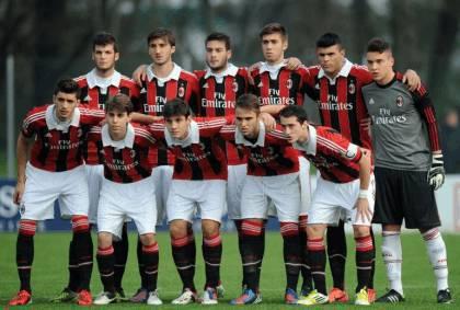 Milan-Primavera (no dim no get)