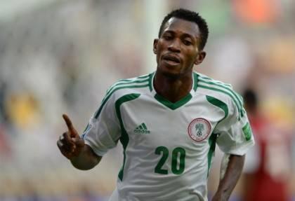 Oduamadi-celebrates-after-scoring-second-goal