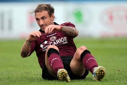 AS Livorno Calcio v AS Bari - Serie B