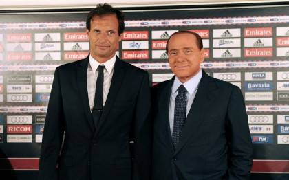 allegri_berlusconi
