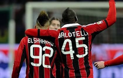 Z_El_Shaa_Balotelli
