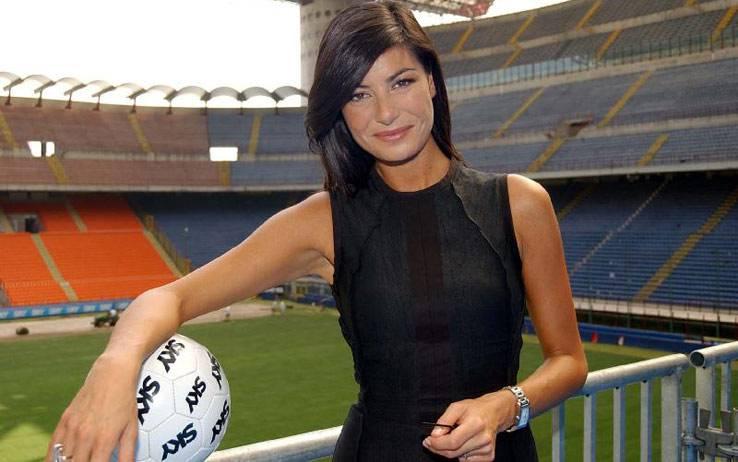 sport_calcio_italiano_sky_ilaria_damico