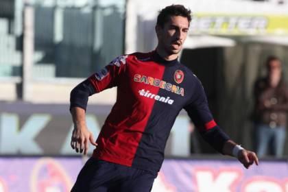 Cagliari Calcio v AC Chievo Verona - Serie A