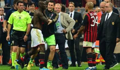 Milan-Napoli-1-2-Balotelli-espulso-594x350