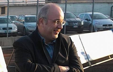 Luca Serafini