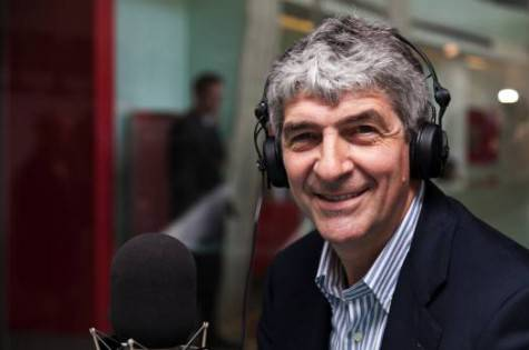 Paolo Rossi (Getty Images)