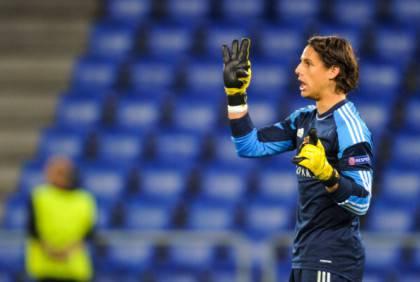 FC Basel 1893 v PFC Ludogorets Razgrad - UEFA Champions League Play-offs: Second Leg