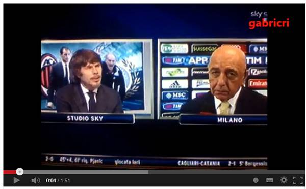 boban-galliani