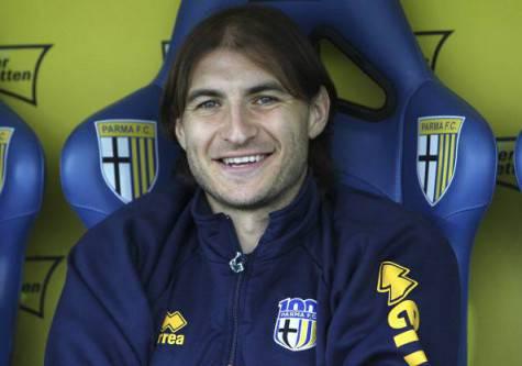 Gabriel Paletta (Parma)