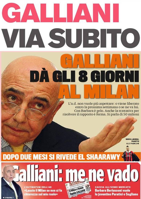 galliani-bis