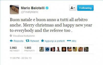 1 balo twitt