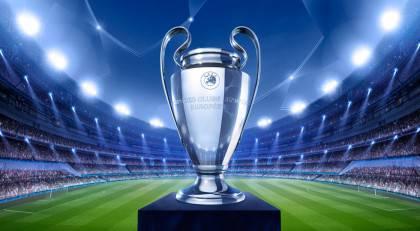 Champions-League (no getty)