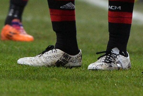 scarpe03