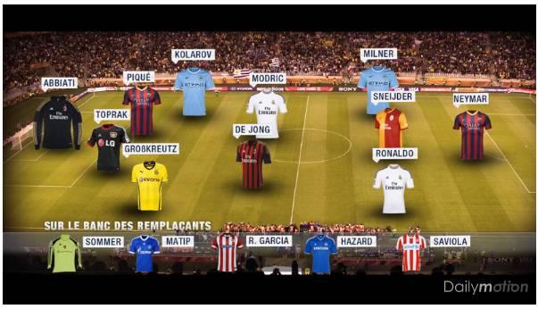 top-11-champions
