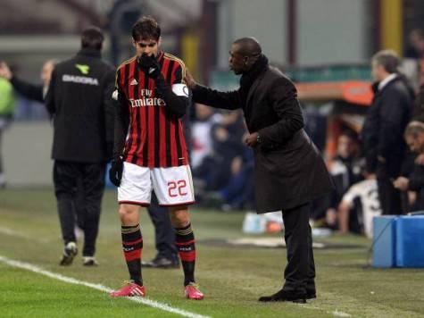 AC Milan v Udinese Calcio - TIM Cup
