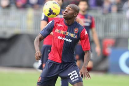 Cagliari Calcio v Torino FC - Serie A
