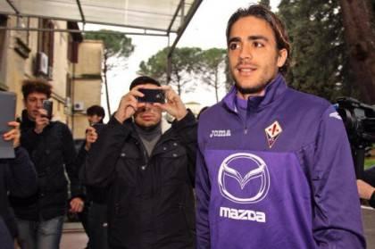 Matri Fiorentina 1