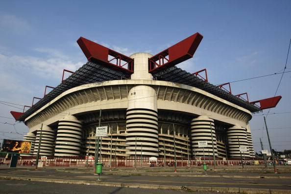 по строительству стадиона,