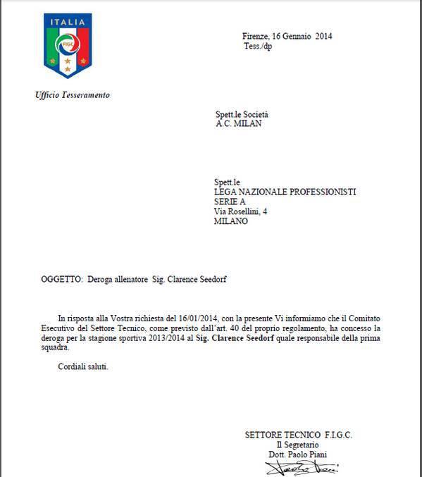 documento milan