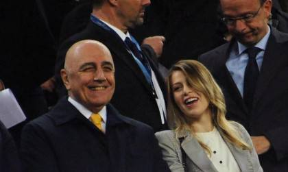 Galliani BB