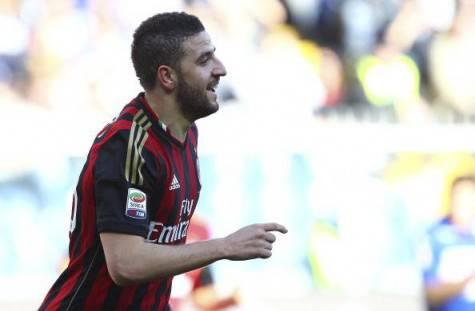 Adel Taarabt (Getty Images)
