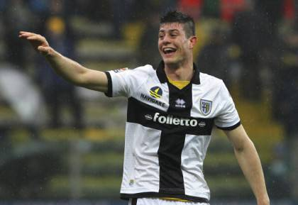 Parma FC v Pescara - Serie A