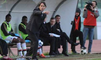 Inzaghi 10