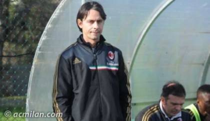 Inzaghi 9