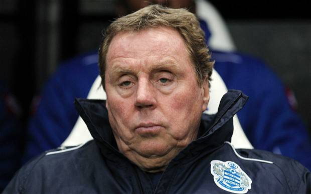 harry-redknapp_2436377b