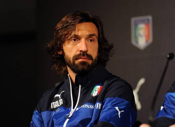 La Roma gela Milan e Inter: nuova offerta (migliorata) a De Rossi