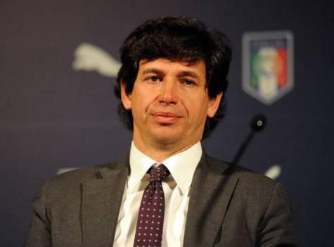 Demetrio Albertini (Getty Images)