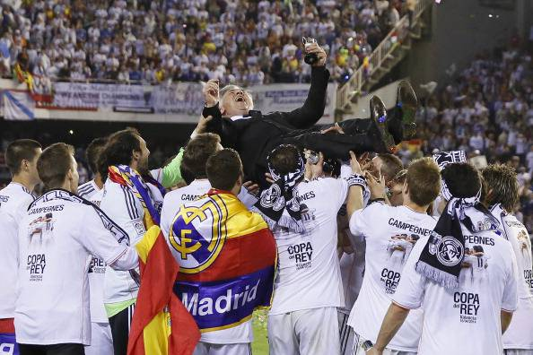 FBL-ESP-CUP-BARCELONA-REALMADRID-FINAL