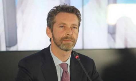 Jaap Kalma (acmilan.com)