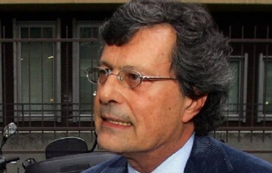Leandro Cantamessa