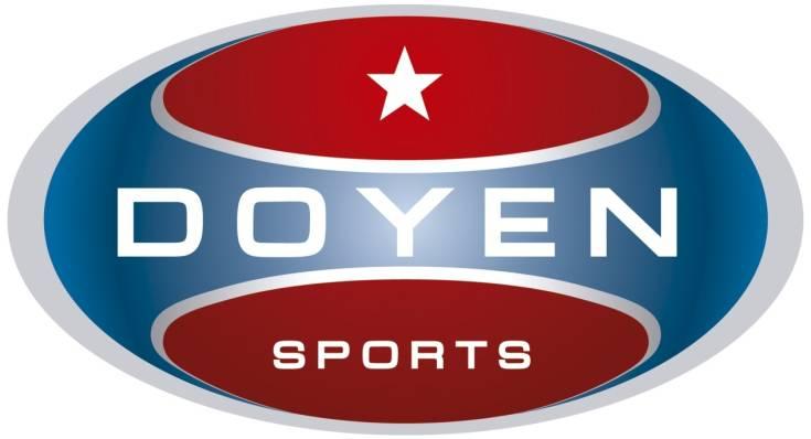 Doyen Sports Milan
