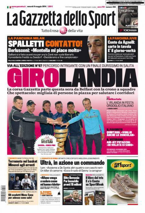 GAZZETTAFC_NAZIONALE_WEB(2014_05_09)_Page1