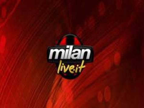 MilanLive.it