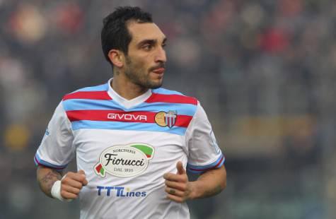 Francesco Lodi Milan