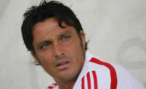 Massimo Oddo (foto dal web)