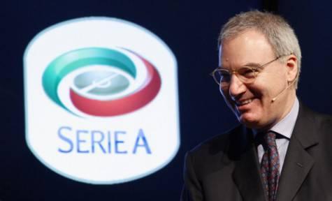 Nazionale, Conte pressa per far anticipare la finale di Coppa Italia